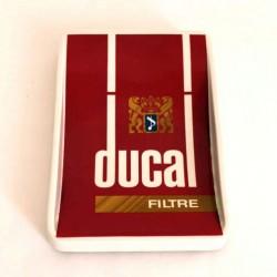 posacenere Ducal
