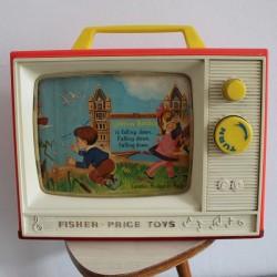 tele musicale