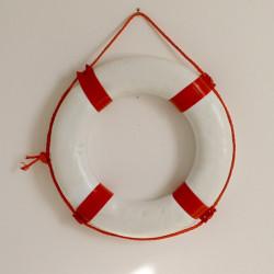 à l'heure marine