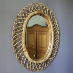 miroir sorcière