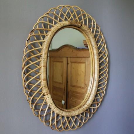 specchio di strega