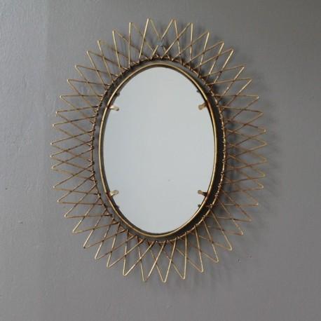 bello specchio