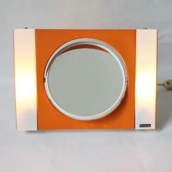 specchio 'rowenta'