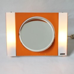 miroir 'rowenta'