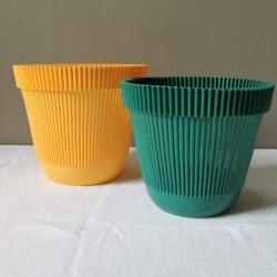 cache-pots 70's
