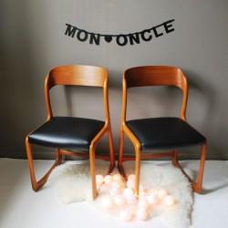 chaises baumann (2)