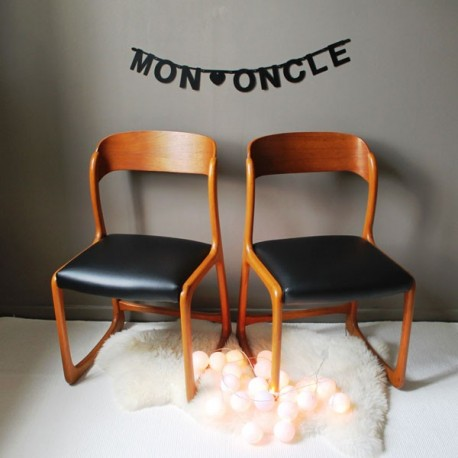 chaises baumann (6)