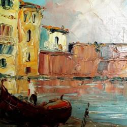 tableau Abougit