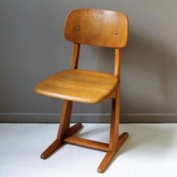 sedia Casala