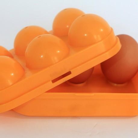 boîte à œœufs