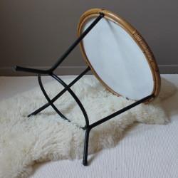 chaise mullca