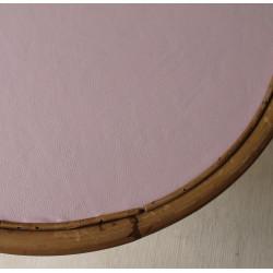 rospo rosa