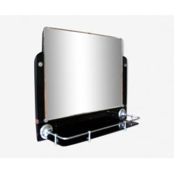 miroir oh mon miroir